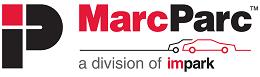 MarcParc